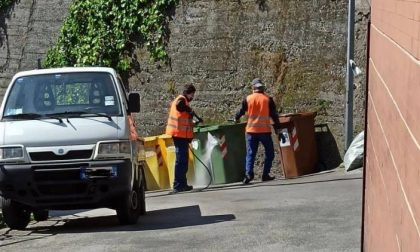 Cambia la raccolta dei rifiuti a Bergamo, ma Federconsumatori è scettica