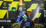Moto2 da sogno: Bastianini (Italtrans) raddoppia e vola in testa al Mondiale