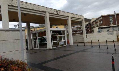Chi ha detto di non chiudere l'ospedale di Alzano il 23 febbraio? Le accuse e l'inchiesta