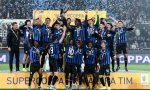 Atalanta Primavera Supercampione d'Italia: 3-1 alla Fiorentina e ripartenza