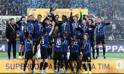 L'Atalanta Primavera è (di nuovo) Campione d'Italia: assegnato d'ufficio il titolo
