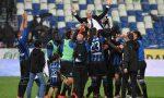 Verso Sassuolo-Atalanta: per l'Atalanta del Gasp, il Mapei Stadium è una seconda casa