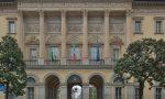 Black out elettrici, vincono i sindaci bergamaschi: Enel investirà cento milioni