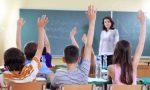 Scuola, duemila nuove assunzioni entro fine agosto. Ma il problema della riapertura in sicurezza rimane