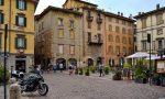 Il reportage della rivista francese che esalta la bellezza di Bergamo e di Città Alta (dopo il Covid)
