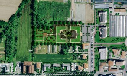 """A Bergamo nasce """"Generavivo"""": 56 case con al centro le relazioni tra le persone"""