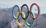 Olimpiadi 2026 anche in Bergamasca, si lavora per creare un apposito Comitato
