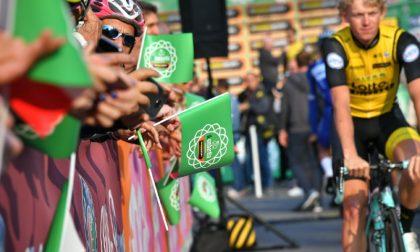 Strade chiuse a Ferragosto per il Giro di Lombardia, in Val Brembana la polemica (preventiva)
