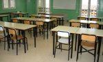 Il sindacato della scuola a Mattarella e Draghi: «No al prolungamento fino a fine giugno»