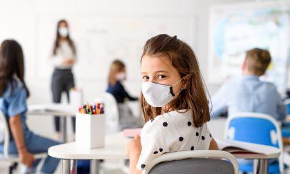 Le scuole dell'infanzia riprendono il 7 settembre (con la misurazione della febbre)