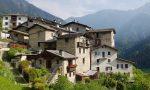 Bergamo scala la classifica del Fai e non solo con Città Alta (sapete dov'è Sparavera?)