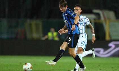 L'Inter ha vinto, ma l'Atalanta festeggia la stagione più bella della sua storia