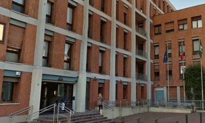 L'Ats risponde alle accuse dei sindacati per la mancata tutela del personale: «Siamo tranquilli»