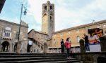Bergamo, Coronavirus ancora ai minimi: «Merito della prudenza e delle regole»