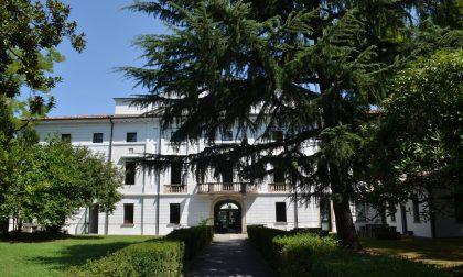 La biblioteca di Seriate riapre le proprie aule agli studenti alle prese con gli esami