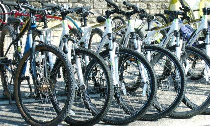Tutti sui pedali sull'Altopiano, a Clusone iscrizioni aperte per la BaradellBike