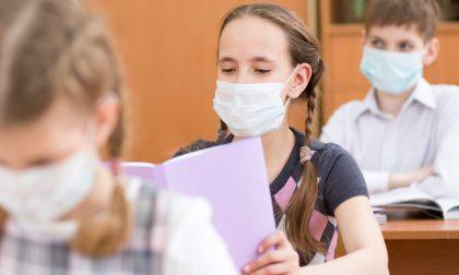 Scuola al via, i pediatri: tamponi rapidi in ambulatorio per i casi sospetti