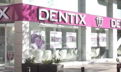 Dentix, la soluzione trovata da Deutsche Bank