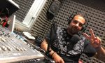 """Dj Pazzini ha la """"sua"""" emittente: da settembre parte la nuova Radio Loco"""