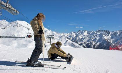 Fallimento della Brembo Ski, quinta asta andata deserta, si teme per la stagione invernale