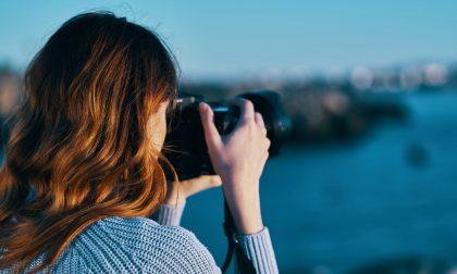 Quale fotocamera portare in vacanza?