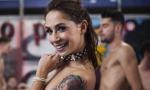 «Quate bale per dò ciape»: dieci frasi in dialetto su Bergamo Sex