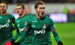 In Russia sono certi: Atalanta a un passo da Miranchuk della Lokomotiv Mosca