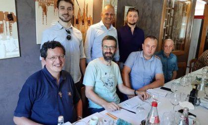 Presto aperta la moschea di Rogno (la seconda lombarda): incontro tra sindaco e musulmani