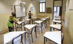 Scuola, la conferma: in presenza solo studenti disabili o con bisogni educativi speciali