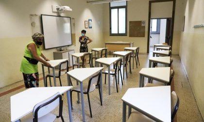 Il 14 ottobre sit-in dei precari della scuola davanti alla Prefettura di Bergamo