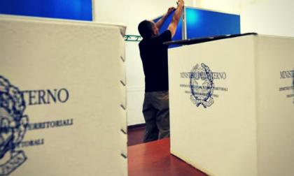 A Bergamo il 50 per cento dei seggi elettorali non saranno più nelle scuole