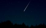 Salite in alto più che potete, anche stanotte vanno in scena le stelle cadenti