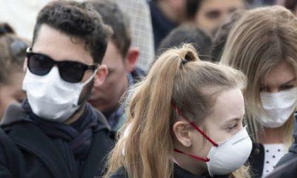 L'andamento della pandemia nell'ultima settimana: record di tamponi, ma casi stabili a Bergamo