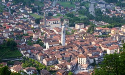 Otto eventi in otto giorni: Ardesio in Val Seriana è l'ombelico del Ferragosto