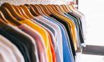 Drastico calo del settore abbigliamento, i supermercati invece vanno a gonfie vele