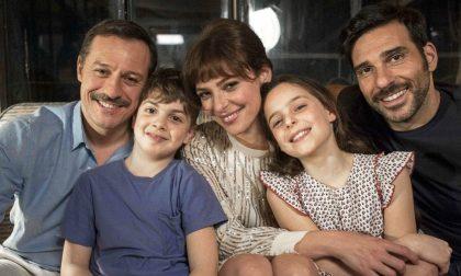 """Il cinema incontra ancora la psicologia e fa """"Ritratti di famiglia"""""""
