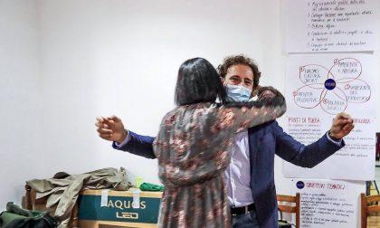 Bandera ad Almé, Morstabilini a Clusone e gli altri: chi sono i 13 nuovi sindaci eletti in Bergamasca