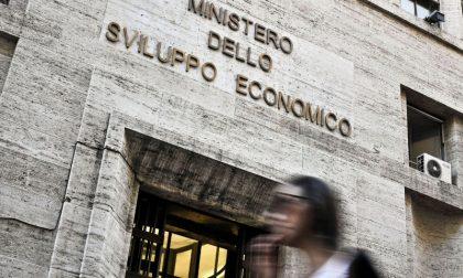Vertenza Sematic, arriva la convocazione al Ministero dello Sviluppo Economico