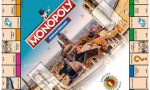 Il Monopoly avrà un'edizione dedicata a Bergamo