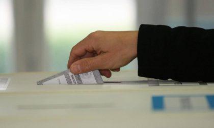 Elezioni 2020 – Nota operativa Anci