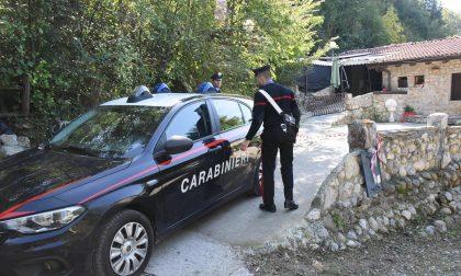 Chiesto il rinvio a giudizio per il 58enne accusato di aver ucciso Cosimo Errico