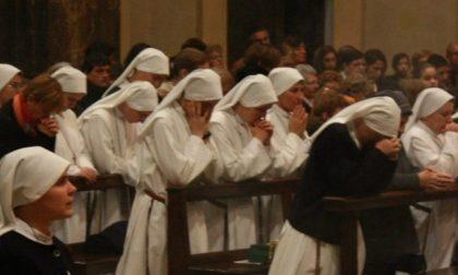 """Le suore """"fuggono"""" da Brignano: addio (in fretta e furia) da Sant'Agnese"""