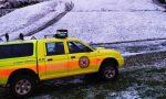 Altra morte durante la ricerca di funghi: 67enne di Palazzago trovato a Piazzatorre