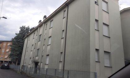 Quarantamila euro per le case comunali di Ponte San Pietro, ma «non bastano 'sti spicci»