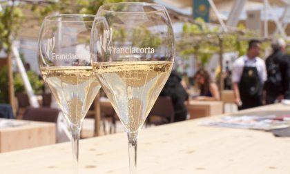 Bolle&Sapori, piatti d'autore bergamaschi e vini bresciani d'eccellenza