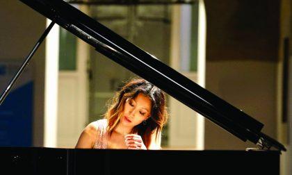 Il Festival Pianistico torna a far battere il cuore della grande musica dal vivo