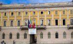 Chiusura dei negozi, dal Comune di Bergamo mille euro di contributi a fondo perduto