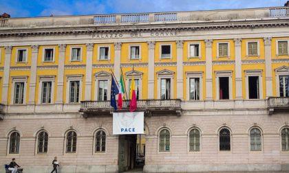 Il Comune di Bergamo si dichiara «persona offesa» nell'inchiesta della Procura sulle vittime di Covid