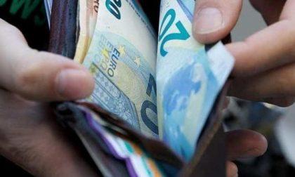 In sei anni a Bergamo oltre 50 euro in più di tasse. Cresce (di poco) anche la spesa sociale