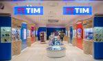 Accordo sul lavoro agile per i dipendenti Tim: a Bergamo sono oltre 100 lavoratori